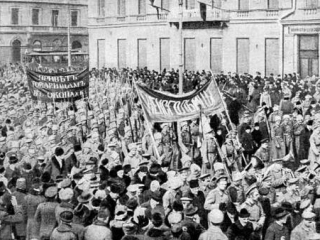Дестабилизационный пакет Российской империи