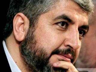 ХАМАС-Иран-Сирия: бывшие союзники стали врагами
