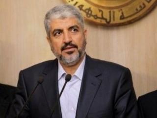 Глава общей разведки Египта встретился с руководством ХАМАС