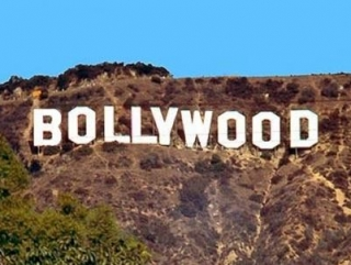 За $12 млрд. россияне превратят Таджикистан в новый Болливуд