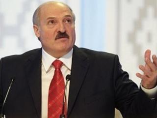 Лукашенко уверен, что СНГ небольшая нагрузка для Грузии