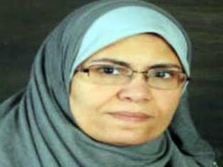Происламские силы Египта впервые может возглавить женщина