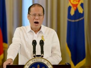Власти Филиппин обещали мусульманам автономию
