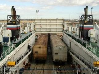США нужна железная дорога из Афганистана на Кавказ — министр