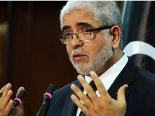 Премьер-министр Ливии ушел в отставку