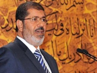 Египет позаботится о палестинцах и своей безопасности