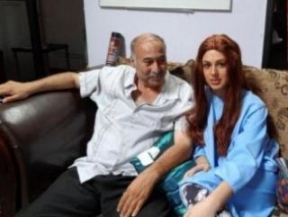 Продюсера «Невиновности мусульман» будут судить не за фильм
