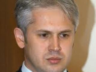 Мэр Грозного лишился поста