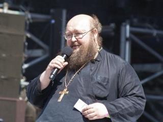 Если надо – будем в тюрьмах сидеть за веру – отец Сергий