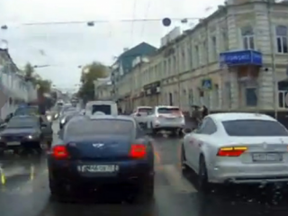 «Свадьба по-ингушски в Томске» оказалась уткой