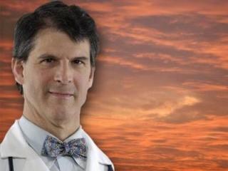 Нейрохирург, очнувшийся после комы: Рай – это реальность