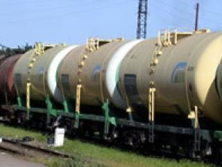 Россия выручит Таджикистан нефтепродуктами