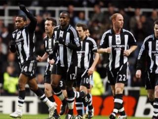 Руководство английского футбольного клуба не учло законы шариата