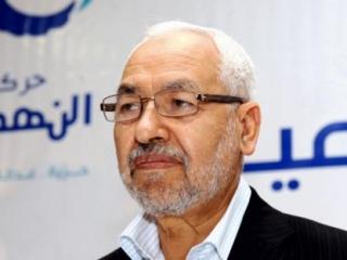 Рашид аль-Ганнуши записал видеообращение к салафитам