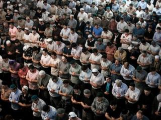 На Кавказе возмущены распределением хадж-квот по «своим»