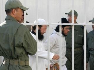 Тюменским мусульманам расскажут об «Ат-Такфир Валь-Хиджра»