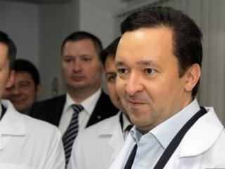 Премьер Татарстана в восторге от алкогольных пробок