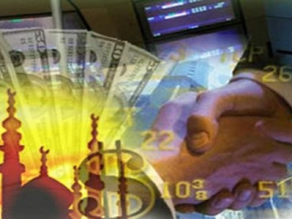 Финансовые возможности женщин Персидского залива составляют 300 миллиардов долларов