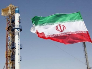 Иран учредил премию для мусульманских ученых