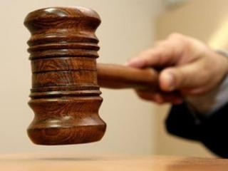 Суд лишил мусульман Казани «Семьи»