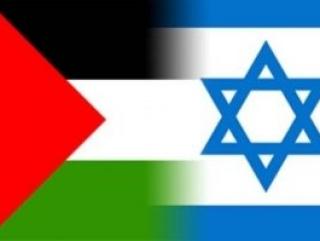 Население Израиля стало нееврейским