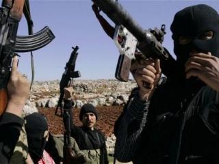 Сирийские повстанцы не будут соблюдать перемирие — эксперт