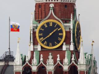 В Стратегии госнацполитики русским отвели «объединяющую роль»
