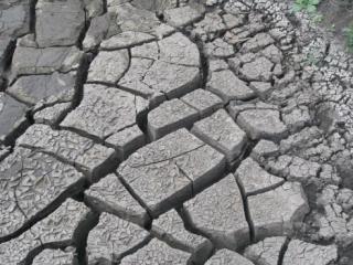 Проблема водоснабжения приобретает планетарный характер