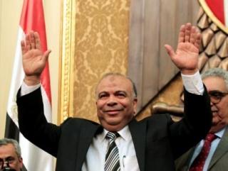 Происламские силы Египта возглавил Мухаммед аль-Кататни