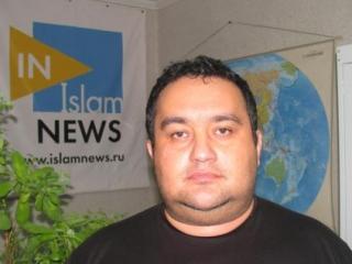 Экстремизму можно противопоставить лишь реальный ислам