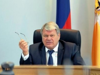 Ставропольский губернатор поручил унифицировать школьную форму