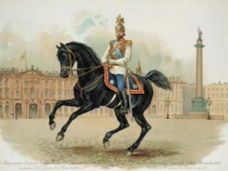 Пружины дезинтеграции империи Романовых