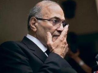 Экс-кандидат в президенты Египта лишился особняков и миллионов