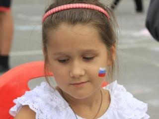 В Кремле озаботились патриотическим воспитанием