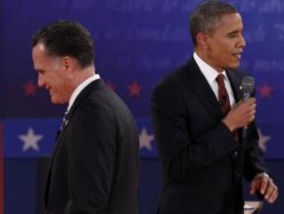 Ромни будет более гибок с Асадом, чем с Путиным