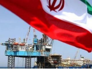 Мир может лишиться иранской нефти