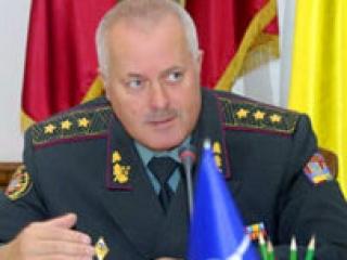 Украина хочет остаться вместе с НАТО в Афганистане после 2014 г.