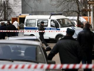 В Новосибирске усилят охрану мусульман из-за бомбы в мечети