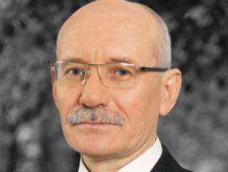 Президент Башкортостана поздравил мусульман