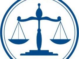 Картинки по запросу юридическая компания