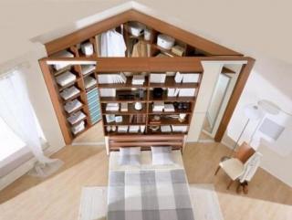 Особенности производства корпусной мебели под заказ