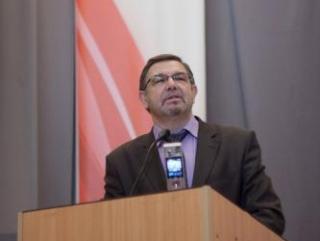 В Казани создают авторитетную исламоведческую площадку