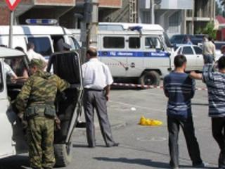 Убийства мусульманских деятелей происходят в Дагестане с пугающей периодичностью