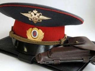 Руководство московского ОВД уволено после убийства азербайджанца