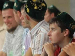 Подготовка кадров по религии — залог духовной безопасности РФ
