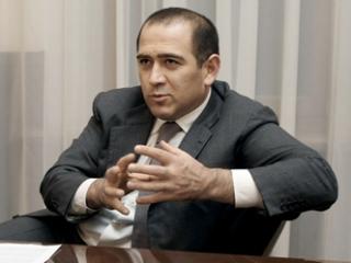 Глава «Курортов Северного Кавказа» расставил приоритеты