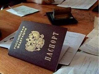 В России проведут амнистию по гражданству