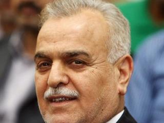 Аль-Хашими хотят повесить дважды, но Турция не выдает его