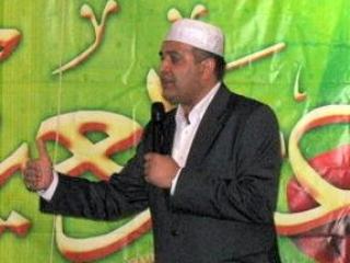 Фарид Рашиди