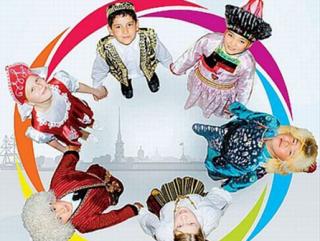 Что вы знаете о празднике Дне народного единства?